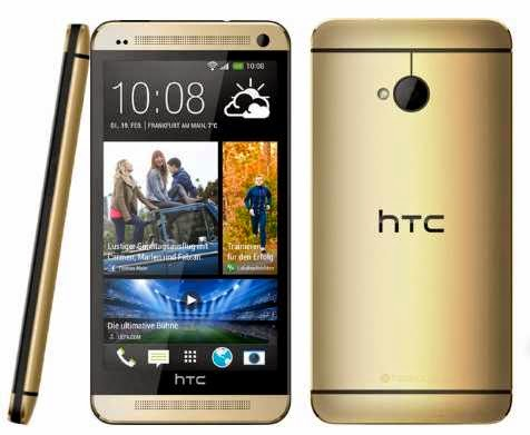 htc one m8 troubleshooting