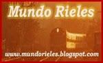 Mundo Rieles.