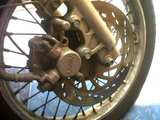 master-rem-motor