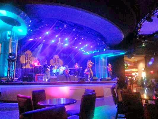 Cache creek casino review luminere casino in saint louis mo