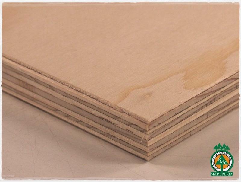 triplay-madera-blanda-maderas-de-cuale-puerto-vallarta