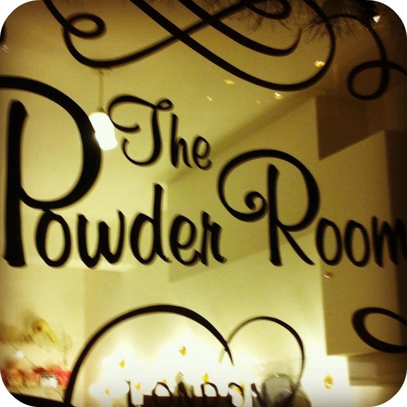 Salon de belleza y centro de estetica vero 39 s otros - Nombres de centros de belleza ...