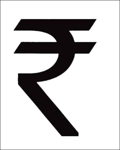 Hackarde How To Write Indian Rupee Symbol On Your Document