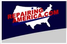 Repairing America