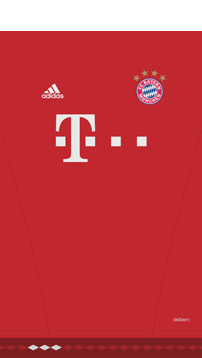 how to get bayern munich in pes 2017