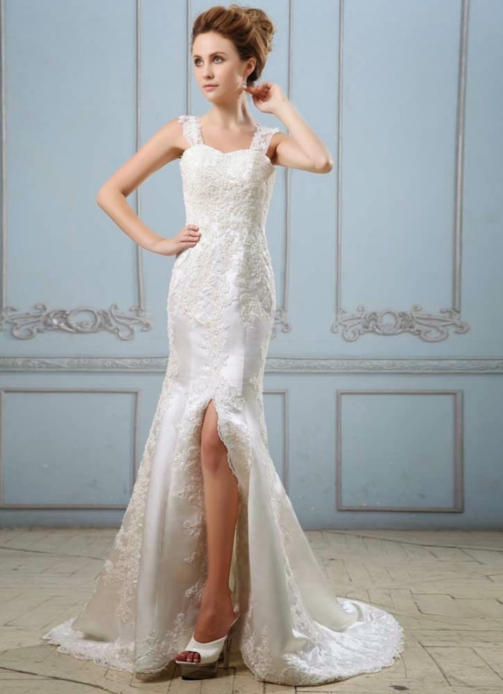 Modest Long Wedding Dresses Utah Design pictures hd