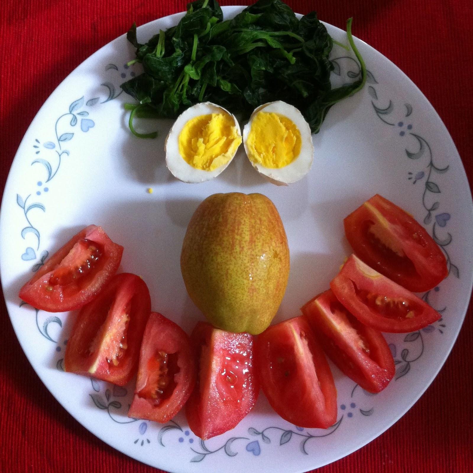 Pengalaman Diet Mayo: 13 Hari Turun 4,5 Kg Tanpa Olahraga