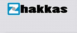 http://zhakkas.com/ads/rp=844