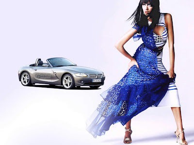 Sexy_Girls_and_Stunning_Cars_Wallpapers_Part_X-01