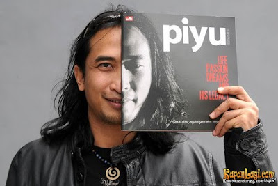 Resensi Buku Biografi Piyu Padi Piyu From The Inside Download Buku Biografi Piyu Padi Piyu From The Inside