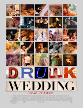 Drunk Wedding (2015) [Latino]