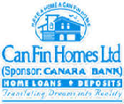 Canfirm Homes Ltd, Bangalore Recruitment Notice for Managerial Post per branch in 6 States Feb-2014