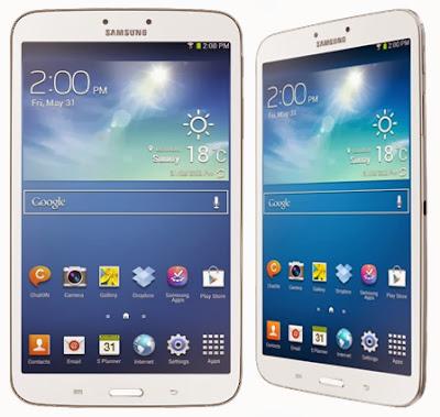 Samsung Tab 3 Murah 2013
