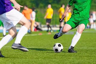 Como fazer o planejamento do treinamento de Futebol