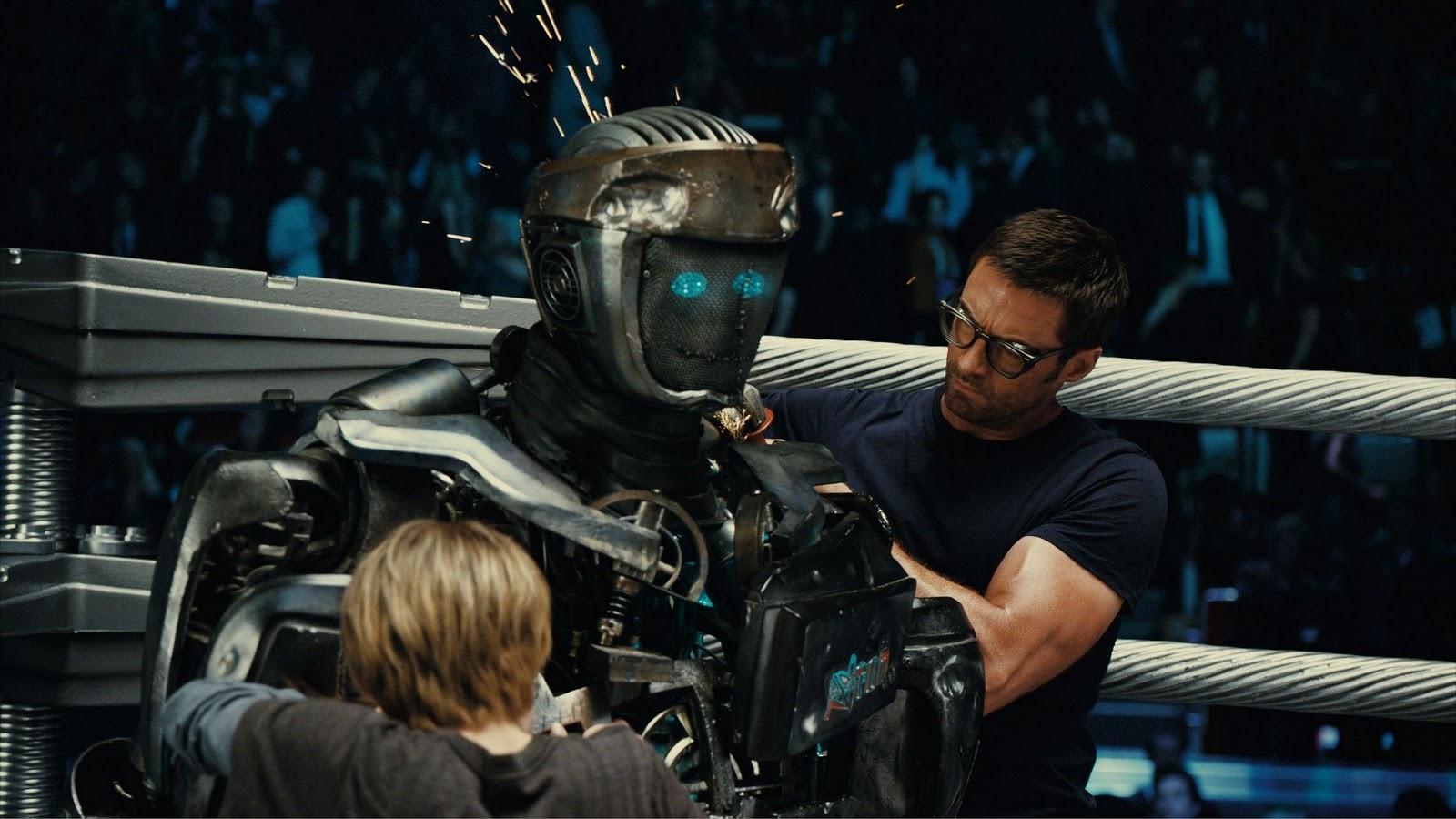 http://2.bp.blogspot.com/-WyWa0-pJDSg/TpEm0OIiGEI/AAAAAAAAeWg/snDsrMEmqyI/s1600/Real_Steel-Movie-Hugh_Jackman-+%25281%2529.jpg