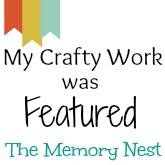 Memory Nest