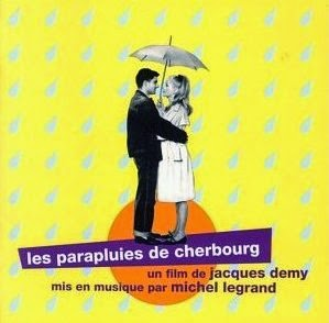 http://jazzsoundtrack.blogspot.it/2015/02/2-great-jazz-legrand-freres.html