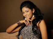 Actress Subhiksha Portfolio photos-thumbnail-11