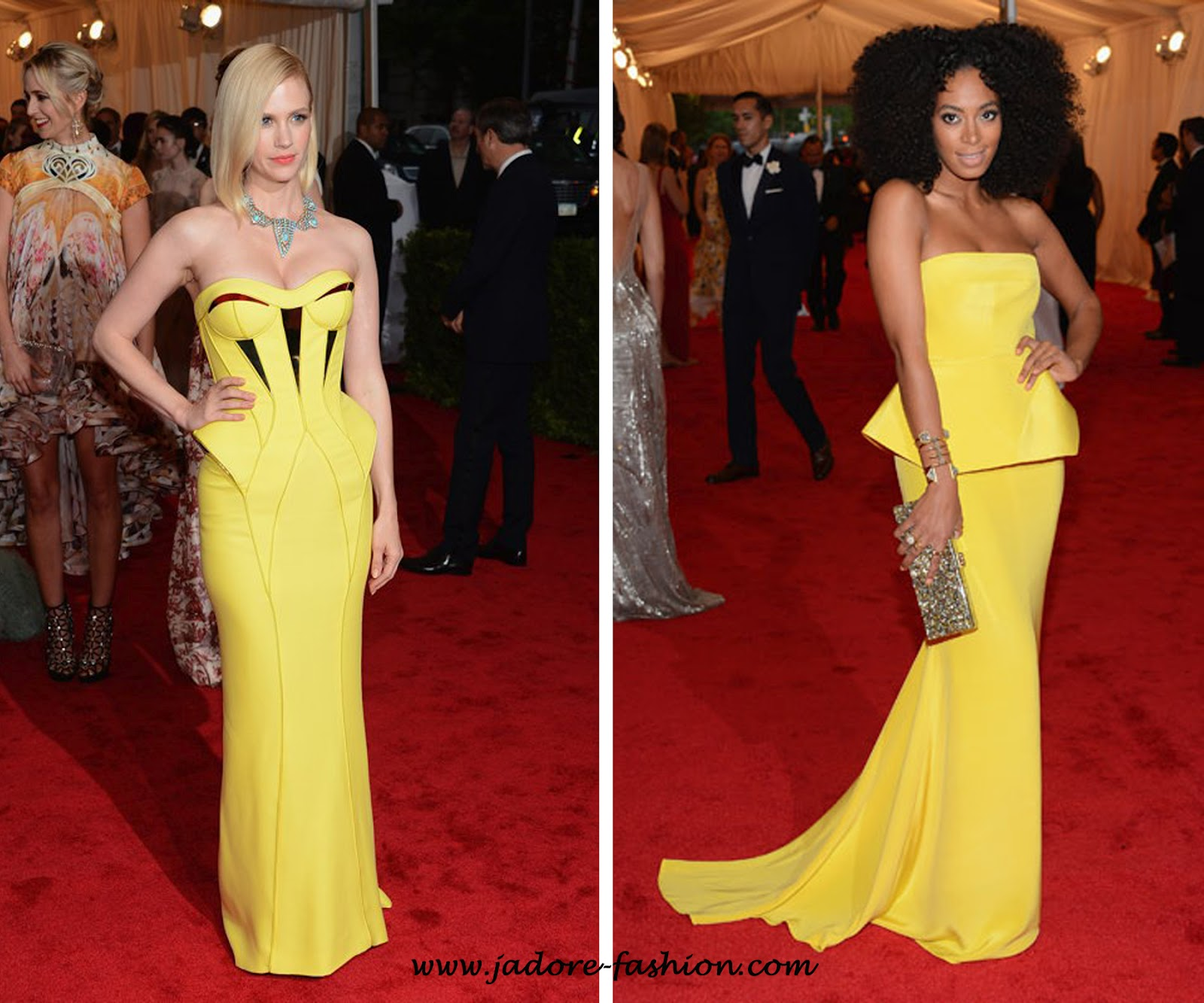 http://2.bp.blogspot.com/-Wy_TEP67BIg/T6iDxuEpgLI/AAAAAAAAFBU/yxpAT3OC7po/s1600/MetGala+Solange+and+January+Jones.jpg