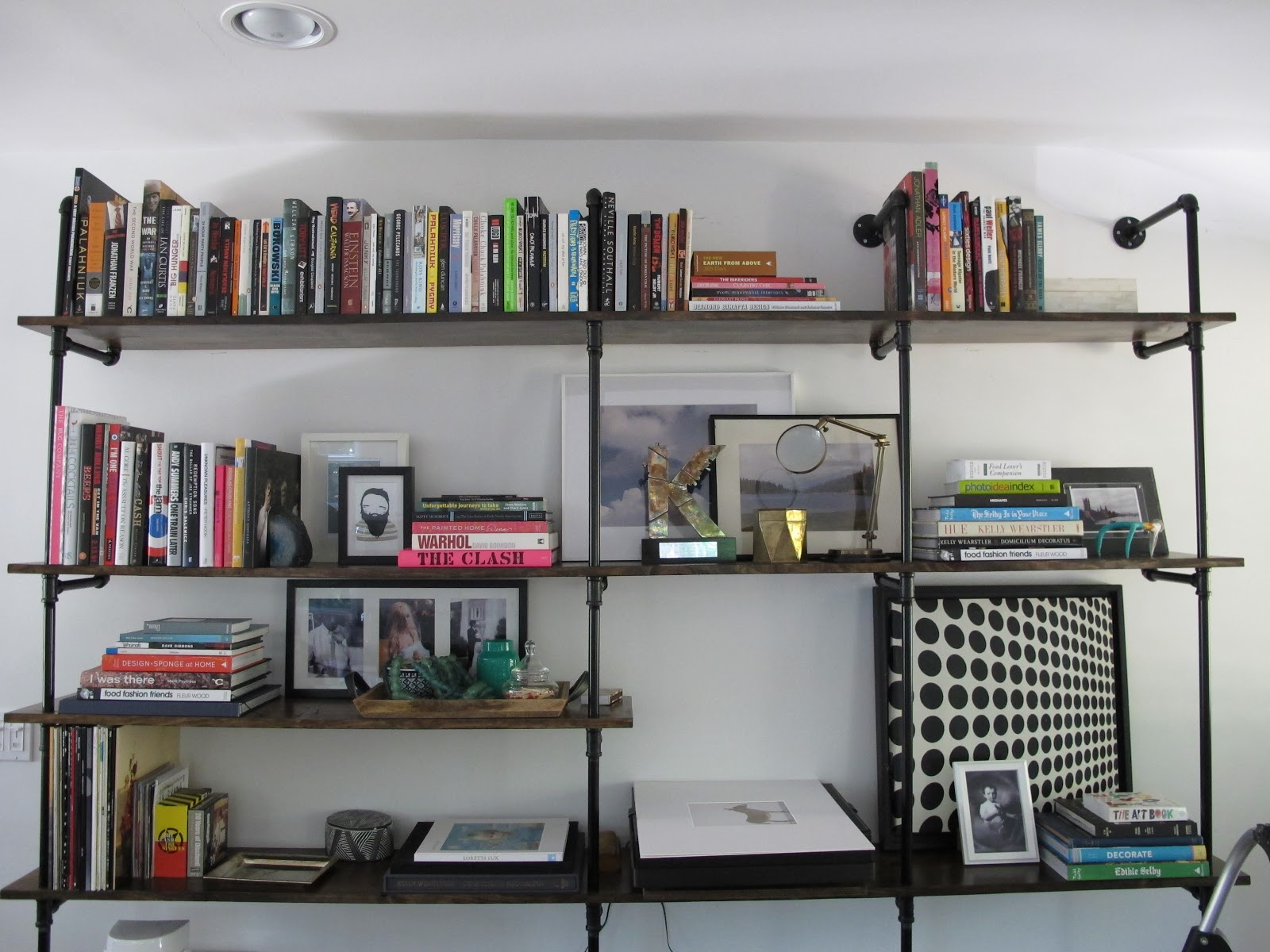loved crate pinterest on houzz bookcase which is interiors i lot diy room of bookshelf and started michelle since his search blog small down a tara what typical the narrowed tutorial