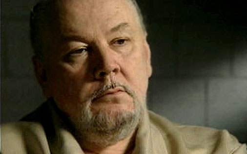 serial killer richard kuklinski When richard kuklinski died in a prison hospital wing in new jersey last month there were few mourners but the hitman and serial killer left behind a mystery: did kuklinski really kill the union.