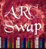 Join Arc Swap (For Bloggers)