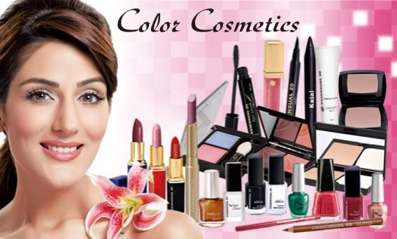 ladies cosmetics items - photo #30
