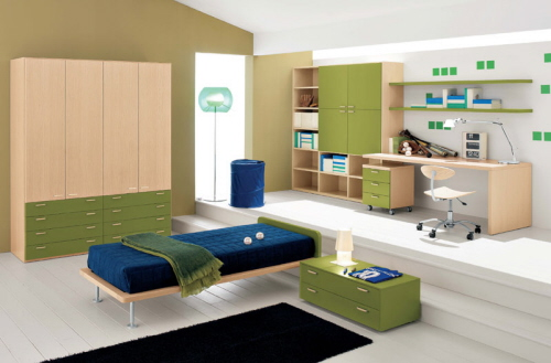 boys bedroom furniture ideas dream house experience