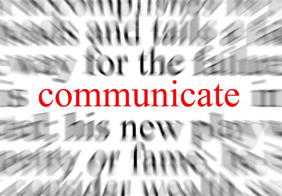 Communicative Language Teaching Lesson Plan - DOC by slappypappy121