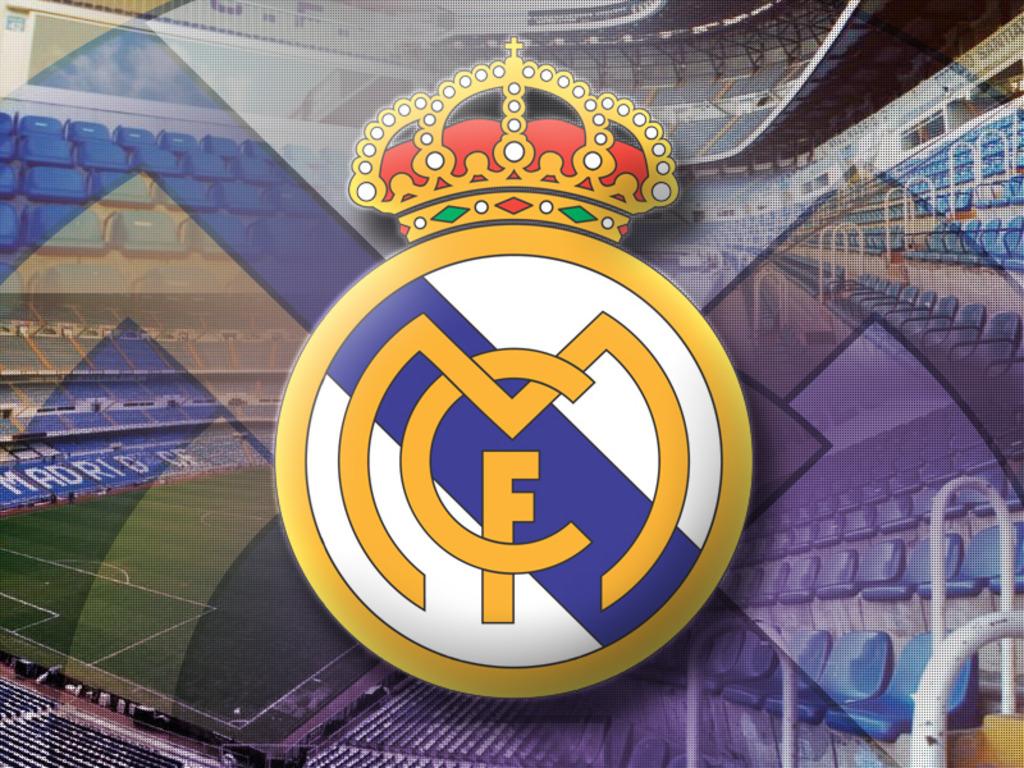 Real Madrid Postales Y Tarjetas Para Enviar