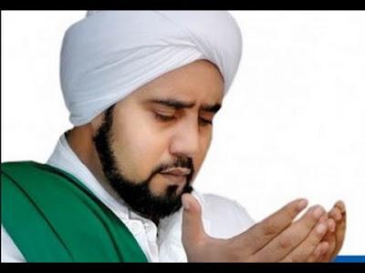 Download Lagu Sholawat Habib Syech Mp3 Lengkap