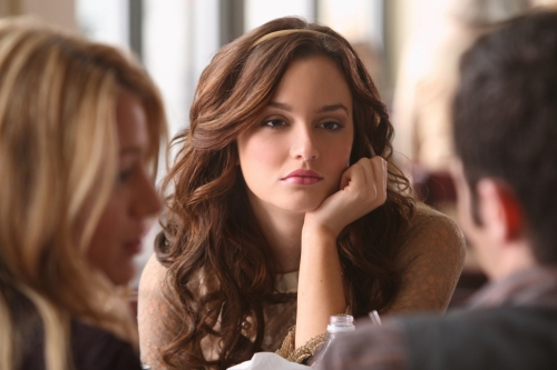 blair single jewish girls Sitcoms offer a salve for the bruises of urban single life  that girl starred marlo  thomas as a free-spirited woman in her twenties trying to.