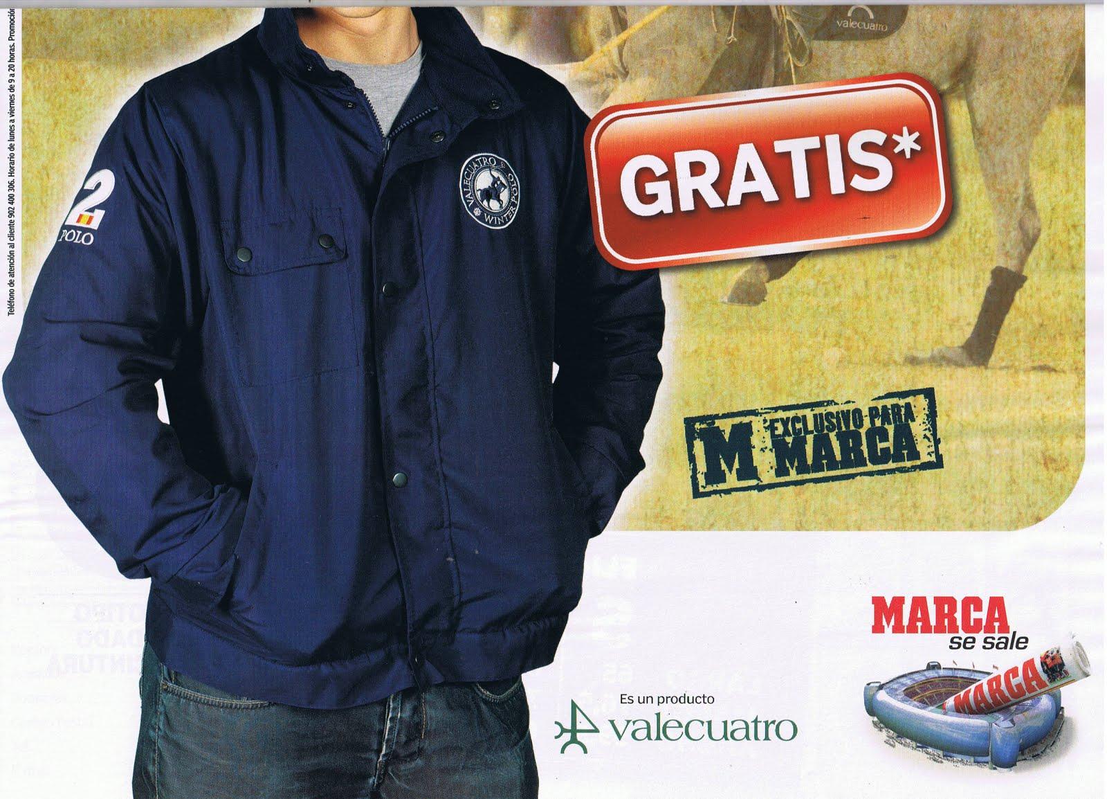 www marca com cartilla: