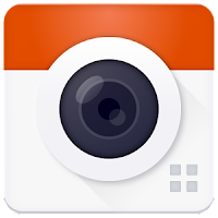 Retrica-Pro-v2.10-APK-Icon-[paidfullpro.in]
