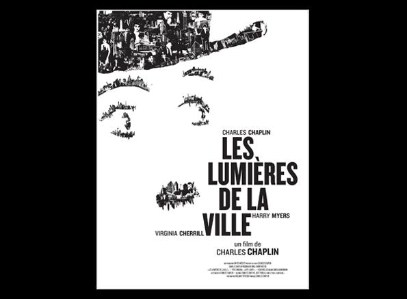 Affichons les affiches - Page 9 Affiche-lumieres-de-la-ville