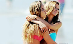 I love you;
