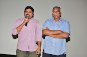 O Sthri Repu Raa trailer launch-thumbnail-3