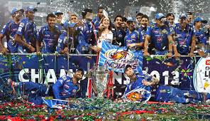 Mumbai-indians-won-champions-league-t20-title-2nd-time