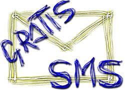 Sms gratis diferentes compañias - Mensajes gratis