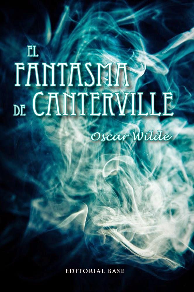 Galerias Pez Disco besides El Fantasma De Canterville Oscar Wilde 14 in addition Wilde in addition Karl Urban together with 58. on oscar el fantasma
