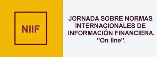 http://av.adeituv.es/av/info/index.php?codigo=jornada-niif