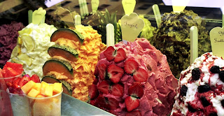 http://nothingtodoinflorence.blogspot.it/2011/09/best-gelato-in-badiani.html