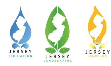 Jersey Landscaping
