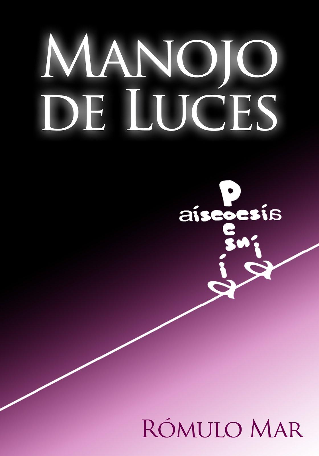 Manojo de Luces