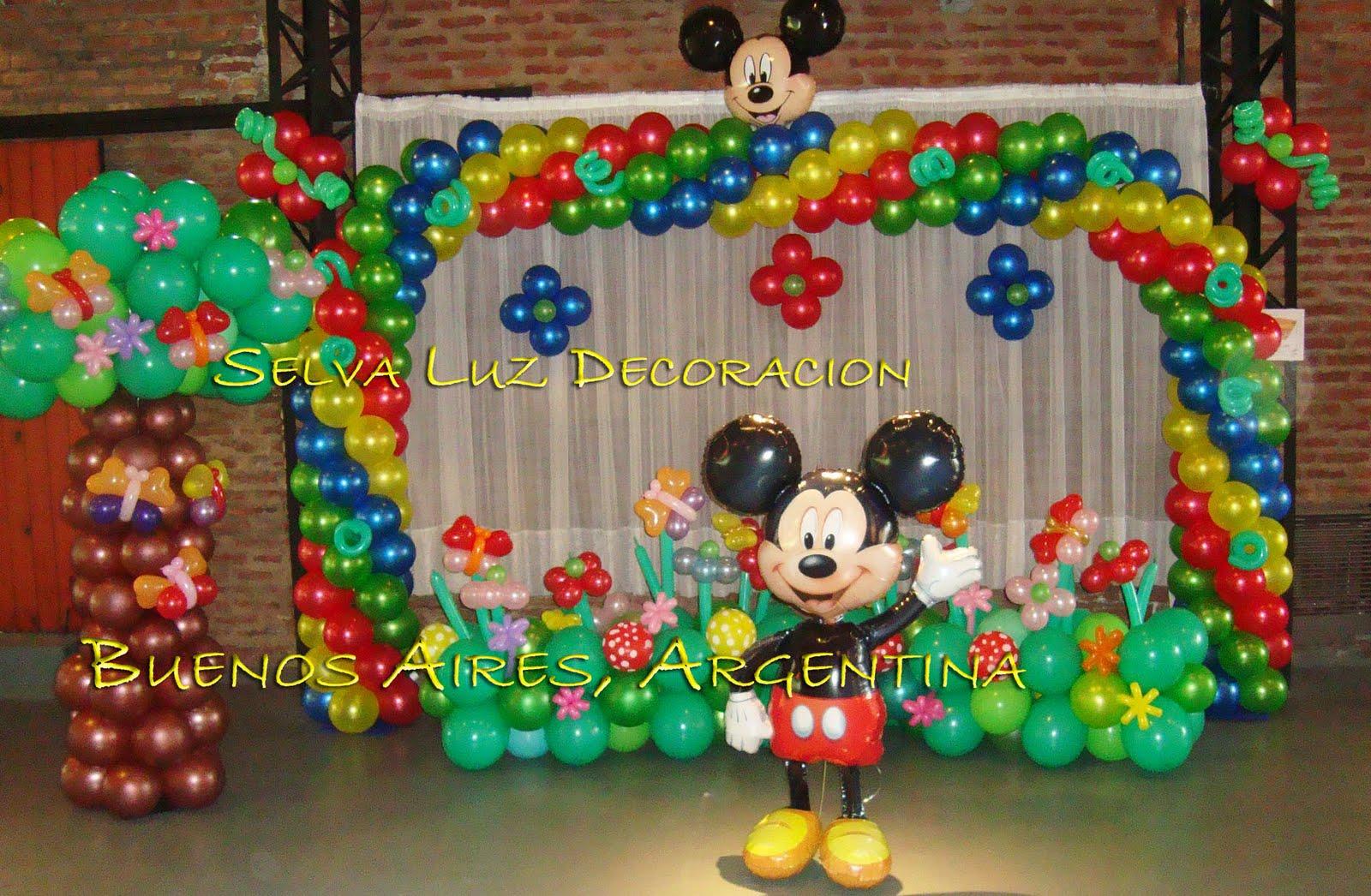 Mickey%2B22.jpg