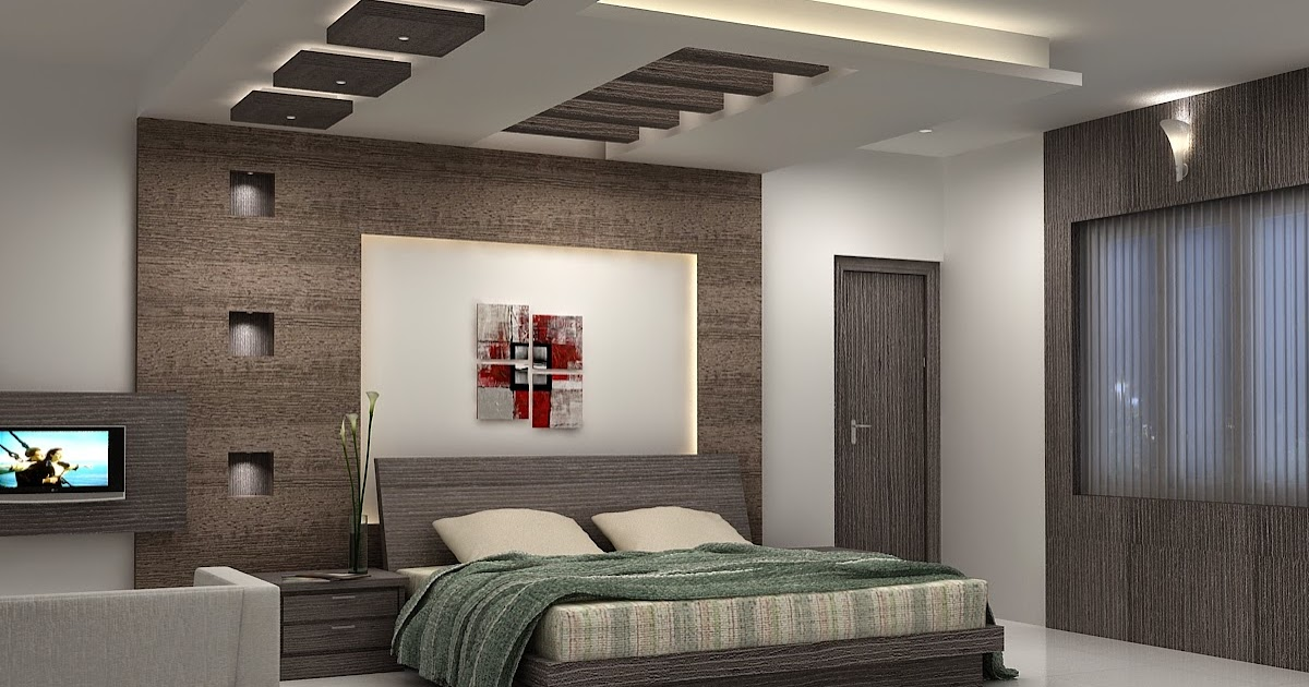 Bedroom ideas djidjipanda master bedroom closet designs for H b bedrooms oldham