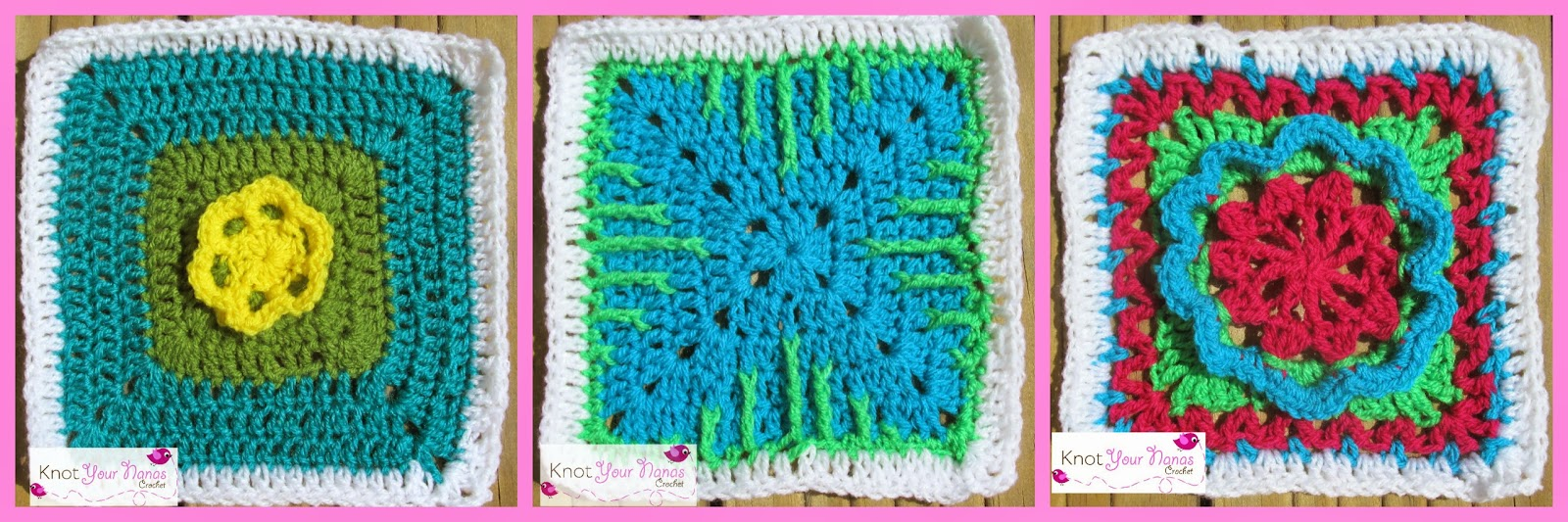 Http Www Ravelry Com Patterns Library Cats Claw Afghan  Or  Block