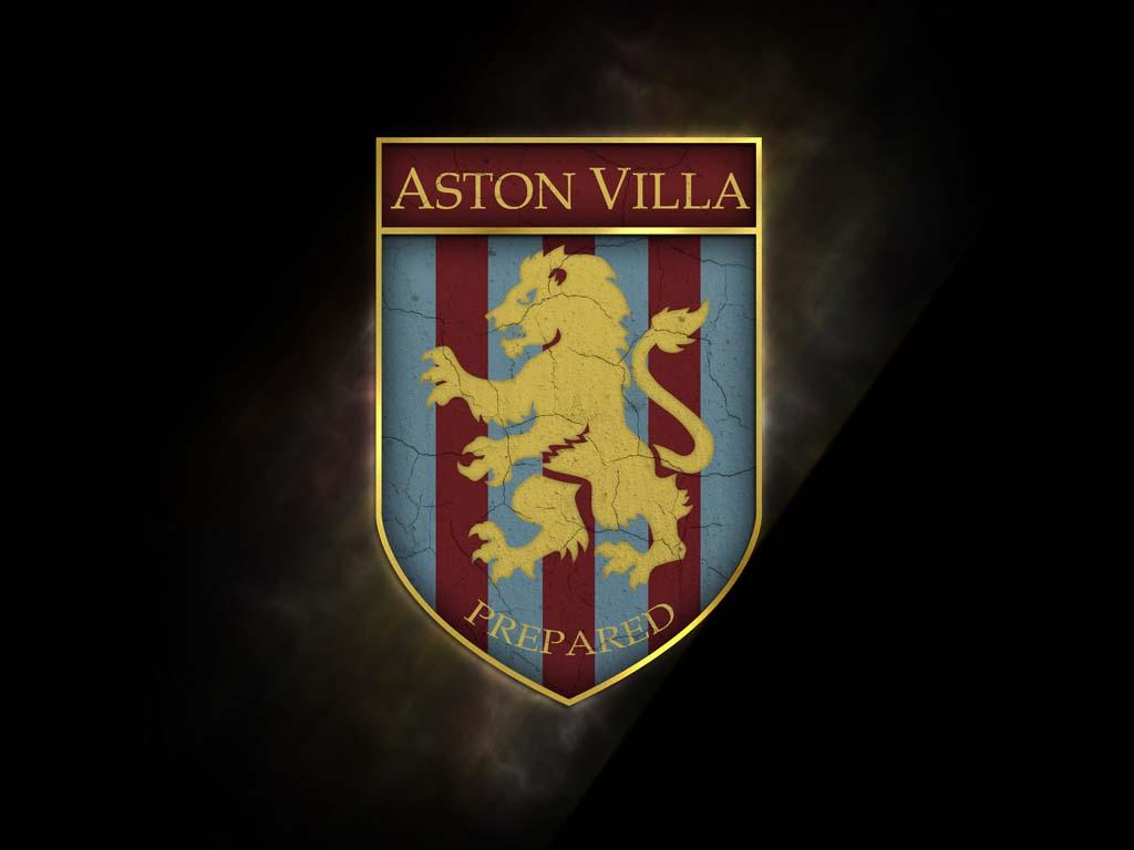 http://2.bp.blogspot.com/-Wyx6s45GL7o/TqbKVack2NI/AAAAAAAACwc/ZDnX-ibEAgQ/s1600/aston-villa-football-club_Logo_Wallpaper.jpg
