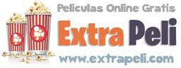 Extra Peli