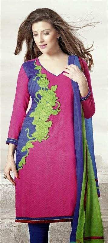 shilwar kameez design 2014